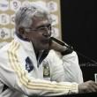 Ricardo Ferretti consciente de la deuda felina en Concachampions