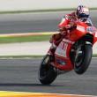 """MotoGP - Forcada: """"Stoner mostruoso! Aveva una sensibilità incredibile"""""""