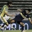 Otro problema para Boca: Se confirmó la lesión de Pablo Pérez