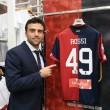 Si ferma Pepito Rossi: out per due settimane