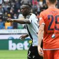 Calcio - Cagliari e Udinese non hanno più nulla da dire, ma vogliono chiudere bene