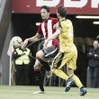 Athletic Club - Osasuna: Fecha y hora confirmadas