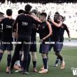 Fotos e imágenes del partido FC Barcelona 2-0 Athletic, jornada 29 de LaLiga Santander 2018