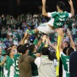 Real Betis - Getafe: puntuaciones Real Betis, jornada 38 de la Liga BBVA