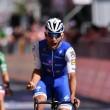 Vuelta a San Juan, subito Gaviria allo sprint
