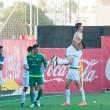 """Dani Gómez: """"Tenemos que creer en nuestro juego"""""""