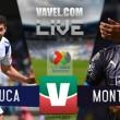 Partido Pachuca vs Monterrey en vivo online en Final ida Liga MX 2016
