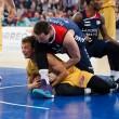 Laboral Kutxa Baskonia - Herbalife Gran Canaria: al tercer partido o a semifinales