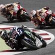 Clasificación de MotoGP del GP de Holanda 2016 en vivo y en directo online desde Assen