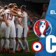 Análisis general de República Checa: a destacar en su torneo predilecto