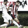 Al Guadalajara le llovió en su debut copero