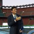 Inter, Zanetti rilancia
