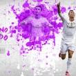 Real Madrid 2016/17: Cristiano Ronaldo
