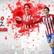 Sporting de Gijón 2015/2016: Pablo Pérez, revulsivo con elegancia