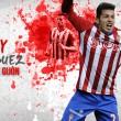 Sporting de Gijón 2015/2016: Jony, amenaza constante por la banda