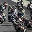 Horarios del Gran Premio de AustriaMotoGP2016