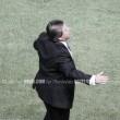 Salió Miguel Herrera a la defensa de Oribe Peralta