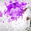 Real Madrid 2016/17: Raphael Varane