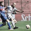Tigre visita a Colón por la Copa de la Liga