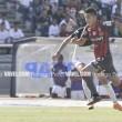 """Roberto Alvarado: """"Supimos manejar el partido"""""""