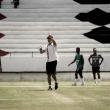 Após empate no Nordestão, Santa Cruz encara Vitória-PE na estreia do Campeonato Pernambucano