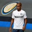 Inter, esami per Murillo e Joao Mario. Il responso