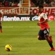 """Daniel Villalva: """"Hay que sumar contra Puebla"""""""