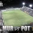 Previa Murciélagos - Potros UAEM: por la primera victoria del campeonato