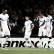 Apática, Internazionale perde para Sparta Praga e se complica na Europa League