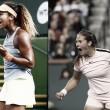 Acompanhe Naomi Osaka x Daria Kasatkina AO VIVO online pela final do Premier de Indian Wells