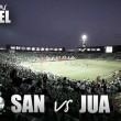 Previa Santos - Juárez: Guerreros y Bravos en busca de tres puntos