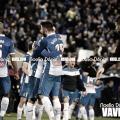 Anuario VAVEL RCD Espanyol 2018: inmersos en una montaña rusa