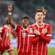 Bayern di rigore al 91', vincono Bayer e Schalke: il sabato di Bundesliga