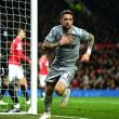 United interested in Danny Ings