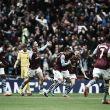 L'Aston Villa elimina il Liverpool e si prende la finale di FA CUP