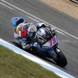 Moto2, Gp del Qatar - Marquez domina e fa sua la pole!
