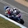 Moto2, Test Valencia - Marquez risponde a Bagnaia. Sarà il duello della stagione?