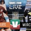 Alebrijes y Murciélagos no se hacen daño en la Copa