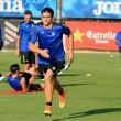 """Gerard Moreno: """"Aunque sea pretemporada, siempre gusta marcar"""""""