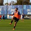 Jordán buscará minutos en el Valladolid