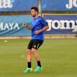 "Víctor Sánchez: ""Vamos a ser un equipo agresivo que nunca dé un partido por perdido"""