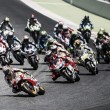 MotoGP - La presentazione del Gran Premio di Aragon