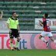 "Serie B, il Crotone sbanca Bari tra gol e follie: 2-3 al ""San Nicola"""