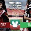 Con victoria sobre Veracruz, FC Juárez clasifica en Copa MX
