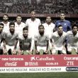 Previa Sevilla FC - RCD Espanyol: en el mismo sitio, a la misma hora
