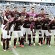 Rotación azulcrema para duelo de Copa MX