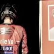 La incertidumbre del inicio de Ducati