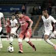 Resultado y goles del Toluca 3-1 Lobos BUAP de la Liga MX