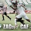 Previa Zacatepec - Cafetaleros: buscan un poco de aire
