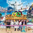 VAVEL Guide Paralympic Games Rio 2016
